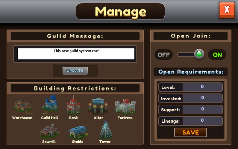 [Image: guild5.png]