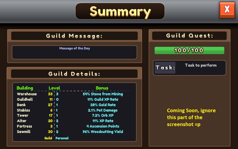 [Image: guild6.png]